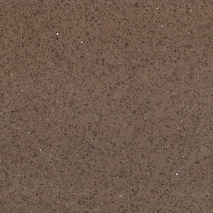 TCE 2025 quartz countertops