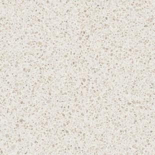 caesarstone quartz countertops 3141 eggshell