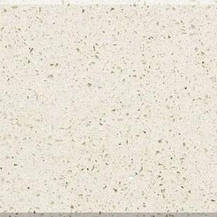 Vicostone SPARKLING WHITE - BC190
