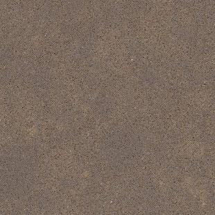 caesarstone quartz countertops 4350 lagos blue