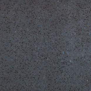 TCE 4021 quartz countertops