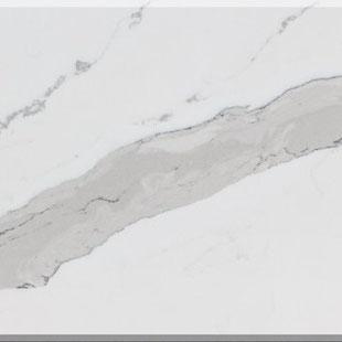 Vicostone ARABESCATO - BQ8912