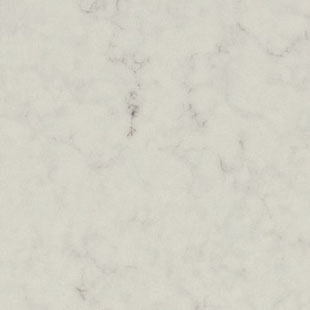 caesarstone quartz countertops 5000 london grey