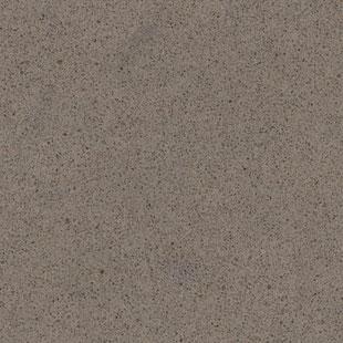 caesarstone quartz countertops 4330 ginger