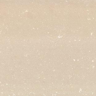 TCE 1540 quartz countertops