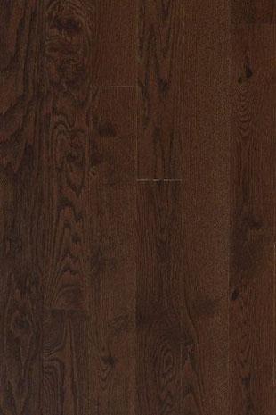 Lauzon hardwood flooring red oak kenya