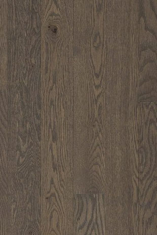 Lauzon hardwood flooring red oak smokey grey