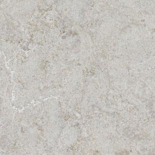 caesarstone quartz countertops 6131 bianco drift