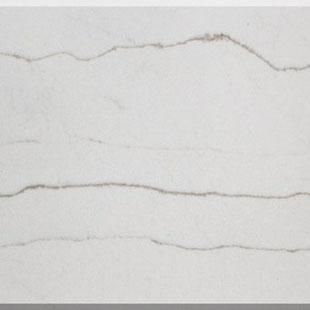 Vicostone WHITE MACAUBAS - BQ8669