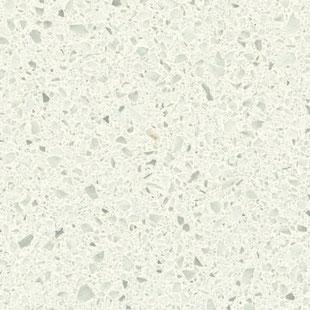 caesarstone quartz countertops 9141 ice snow