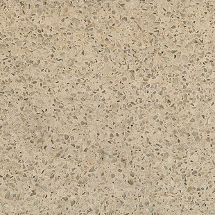 TCE 1547 quartz countertops