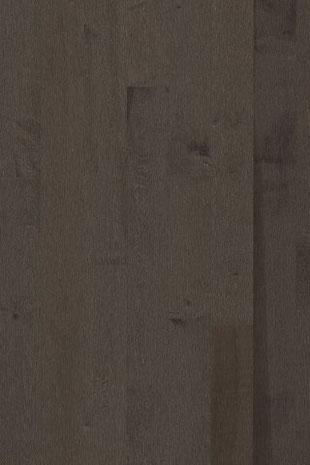 Lauzon hardwood flooring maple graphite