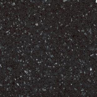 TCE 5018 quartz countertops