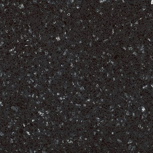 TCE 5018 quartz countertops