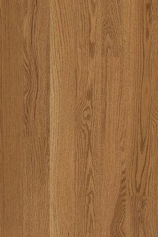 Lauzon hardwood flooring red oak creme brulee