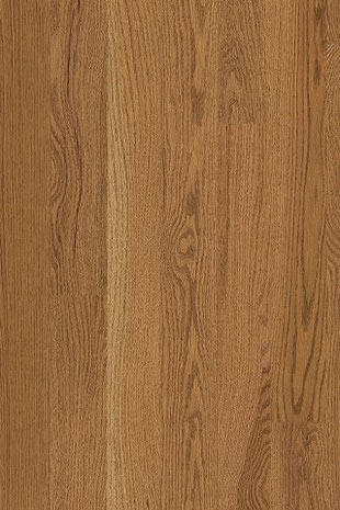 Lauzon hardwood flooring red oak creme brulee