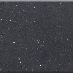 Vicostone SPARKLING BLACK - BC1000