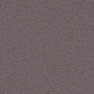 caesarstone quartz countertops 2003 concrete