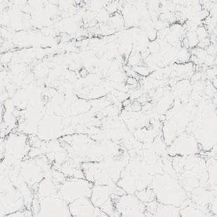 caesarstone quartz countertops 5143 white attica