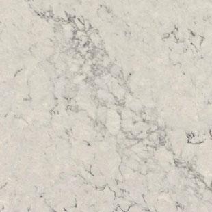 caesarstone quartz countertops 5211 noble grey