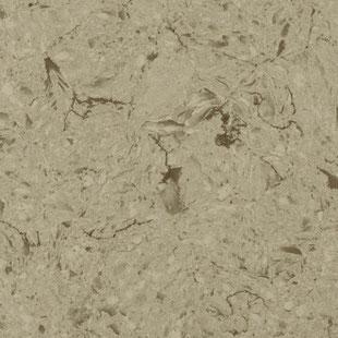 kstone quartz countertop Y9014
