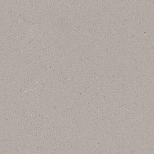 caesarstone quartz countertops 4004 raw concrete