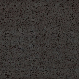 TCE 2014 quartz countertops