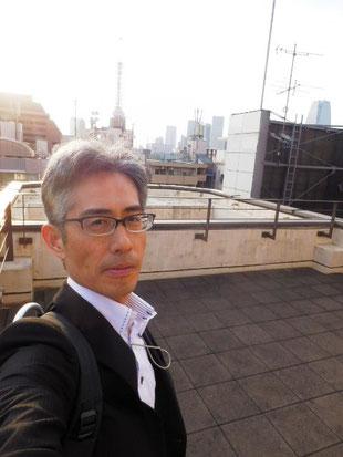 僕はスカイツリーより東京タワーが好き