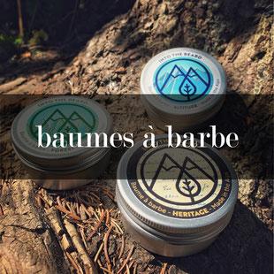 cliquez pour découvrir les baumes à barbe