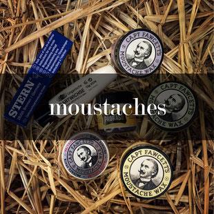 cliquez pour découvrir les soins pour vos moustaches