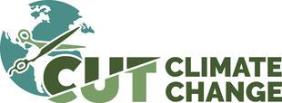 Foto: cut climate change