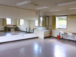 貸しスペース 三重県貸しスペース 四日市貸しスペース ワンプリーズ 教室 習い事 スペース
