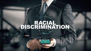 Rassismus im Betrieb / Rechtsextremismus im Betrieb
