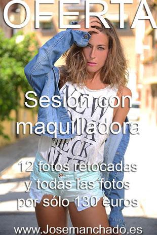 book economico, book barato, sesion fotos sencilla, madrid, book agencias, fotos agencias, fotos agencias modelos