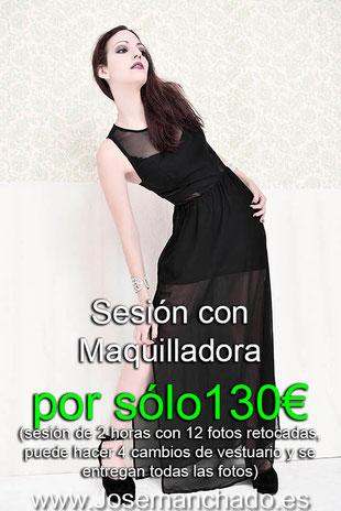 book madrid, book profesional madrid, fotografia moda madrid, fotografo economico madrid, fotografo madrid, fotografía embarazadas madrid