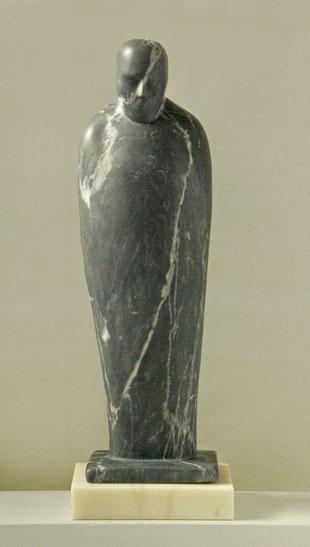 untitled,bardiglio marble