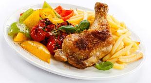food truck brasil, street food, gourmet guide, cozinha móvel, street food festival,