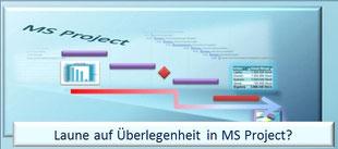 MS-Project,Excel,PowerPoint,Access,Word,Schulungen,Stuttgart, IT-Kurse, IT-Seminare, IT-Training, Computer-Schulungen, Computer-Kurse, PC-Schulungen, PC-Seminare, #excel, #access, #msproject, #word, #powerpoint, #andreasganster