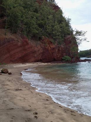 koki-beach-park-maui