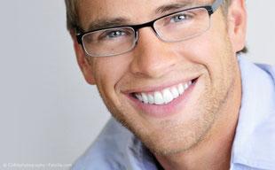 Wie lange bleiben die Zähne nach dem Bleaching weiß?