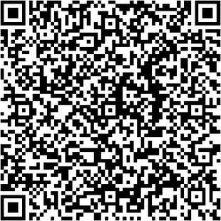"""Grafik: """"QR-Code für vCard"""" - FISCHER-ELEKTRO-ANLAGEN GmbH, Reinbek, Elektriker im Grossraum Hamburg"""