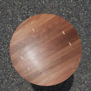 イータステーブル スギ