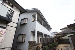 岡山市北区西崎本町の賃貸物件へのリンク