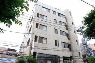 岡山県岡山市北区中山下の賃貸物件へのリンク