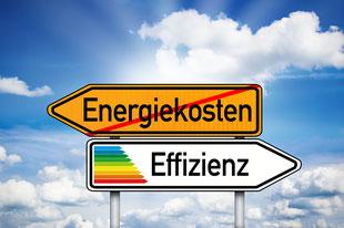 Energieoptimierung Energieeffizienz Steiermark Bittmann