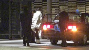 横浜 探偵 調査実績 ティー・シー・ケイ・ワイ