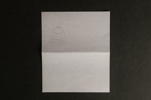 懐紙 懐紙とは かいし 意味 折り方 美濃和紙 透き入れ すかし 透かし模様 懐紙作家 和紙マスク アマビエグッズ オーダーメイド懐紙 オリジナル懐紙 無地 抗菌 介紙 女性用 男子用 使い方 折り方 包み方 懐紙入れ ネット通販 販売 卸売り オンラインショップ EC メーカー 売り場 買える 売っている場所 専門店 懐紙ブランド 折り紙 あぶらとり紙 印刷 名入れ 柄 OEM PB 懐紙ブランド 丸重製紙 ノベルティー 茶道具 茶道で使う紙 敷き紙 天ぷら紙 和菓子 お菓子 懐石 手紙 テーブル紙