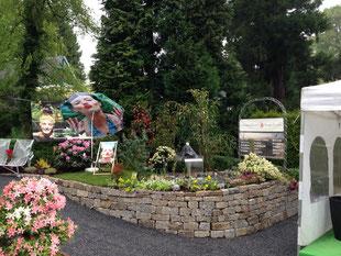 Garten- und Landschaftsbau Gelbrich - Wuppertal