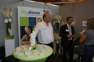 fair.dienen  - Gartengestaltung Gelbrich - Wuppertal