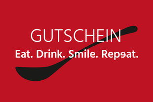 KochSuite Freiburg Gutschein Kochkurse